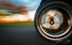 _MG_1504 (jasoncstarr) Tags: black cars canon liberty turbo chrome rig subaru rims legacy rigged turbocharged subarulegacy 70d rigshot canoneos70d subarulibertygtspecb