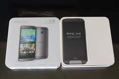 HTC One M8 (Apple Lover) Tags: black apple glass silver one google mac technology phone tech gorilla box withe 5 samsung 7 71 best galaxy jelly hd vs lcd jellybean ios a7 android phones 47 1920 aluminium compare s4 5c sense m7 oled 1080 htc 412 5s ipad comparative unbox multitouch fullhd iphone5