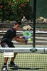 """alexis rosete padel 2 masculina land rover padel tour 2014 nueva alcantara marbella • <a style=""""font-size:0.8em;"""" href=""""http://www.flickr.com/photos/68728055@N04/14041179274/"""" target=""""_blank"""">View on Flickr</a>"""