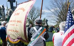 Clan Na Gael
