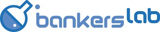 BankersLab_logo_new
