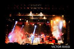 Emicida - Ja - Colorida (victorrassicece 2 millions views) Tags: show brasil canon amrica musica hiphop rap goinia gois colorida amricadosul 2014 musicabrasileira 20x30 rebelxti canoneosdigitalrebelxti emicida canonefs1855mmf3556is leandroroquedeoliveira