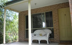 Address available on request, Berry NSW
