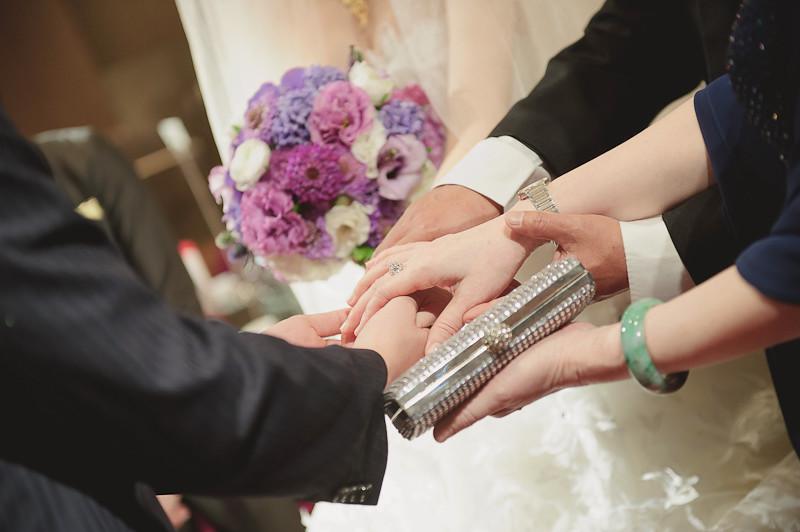 遠東飯店婚攝,遠東飯店,香格里拉台北遠東國際大飯店,婚攝小寶,台北婚攝,新祕婕米,妍色婚禮錄影,主持人旻珊,DSC_0691