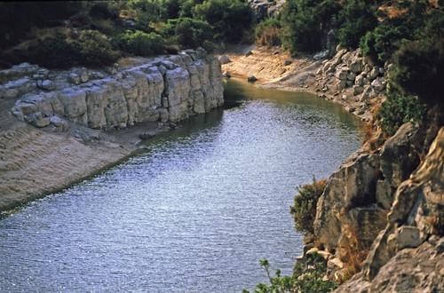 "238Zypern Troodos Saittas Reservoir • <a style=""font-size:0.8em;"" href=""http://www.flickr.com/photos/69570948@N04/14106363824/"" target=""_blank"">View on Flickr</a>"