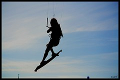 Arbeyal 04-Marzo 2014 (24) (LOT_) Tags: kite sport switch waves wind photos pics lot asturias kiteboarding kitesurfing tricks nitro kitesurf gijon jumps element controller2 switchkite nitro3