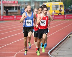 Welsh Athletics Championships / Commonwealth Games Trials (Sum_of_Marc) Tags: men sports field sport wales championship athletic athletics track stadium cardiff champs games event international caerdydd mens welsh championships tr