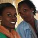 Visite de terrain-Parc de Karuzi - © PNUD Burundi/01797-Patrice Brizard/2014