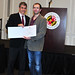 20140501_ME_Honors_Awards_61
