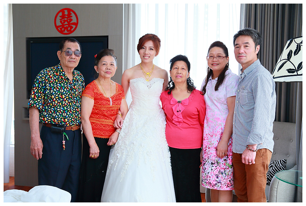 my wedding_0176