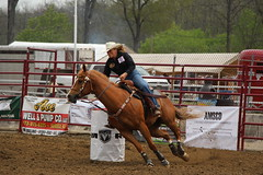 504 (facesofcowtown) Tags: rodeo sussexcounty sussexcountynj sussexchristianschool