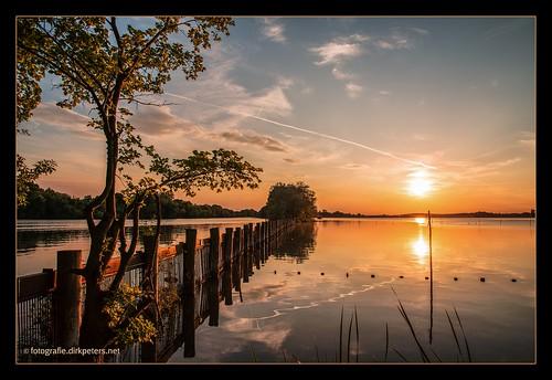 Am Fahrlander See