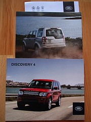Land Rover Discovery 4_2012 (World Travel Library) Tags: world auto travel cars car by ads drive photo model automobile ride image photos library go wheels transport models picture automotive center photograph papers vehicle motor makes collectible collectors landrover brochures discovery catalogue  documents 2012 fahrzeug frontcover motoring wagen automobil  prospekt dokument katalog englishcars worldcars englishautomobiles salesliterature carbrochures worldtravellib