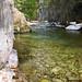 Stillwater Gorge