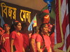 "bijoy_mela_07_20_20100202_1712891745 • <a style=""font-size:0.8em;"" href=""http://www.flickr.com/photos/92484638@N04/14211385141/"" target=""_blank"">View on Flickr</a>"