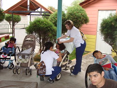 "May Term 2014: Honduras • <a style=""font-size:0.8em;"" href=""http://www.flickr.com/photos/52852784@N02/14212367627/"" target=""_blank"">View on Flickr</a>"