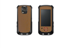 Dark Rose Gold Copper (Stickerboyskins) Tags: camera wood pink blue boy red orange brown white black green leather sport yellow metal by gold back woods sticker skins neon glow technology purple skin designer metallic teal limegreen sony rustic stickers walnut vinyl royal wrap device electronics zebra formula stealth shield decal lime persimmon carbon fiber wraps scratch titanium anti bacteria protection decals ebony vinyls graphite protector aluminium mahogany shields brushed teak fibre bacterial antibacterial rosegold boggie stickerboy anitbacterial anthracitesilver kyrobe