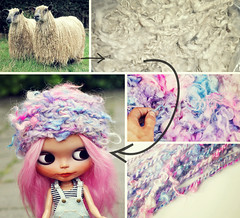 From-sheep-to-Blythe-hat