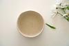 Cesto e mal-me-queres (Mi Mitrika) Tags: flores o crochet cesto