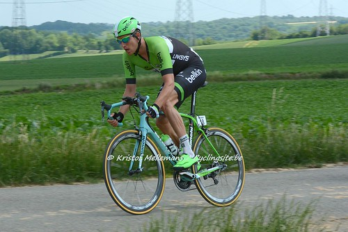 Ronde van Limburg 116