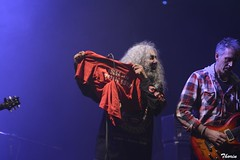 Los_Suaves_102 (ThorinXX) Tags: rock concierto arroyo suaves asfae
