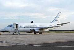 B737-2.N465TW (Airliners) Tags: iad boeing 737 b737 ameristar boeing737 52214 b7372 ameristarairways n465tw