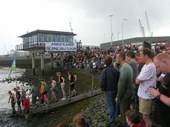 2007 (6)