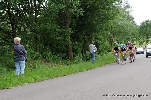 Nieuwrode 240514 (227)