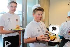 IMG_9579 (Schülerkochpokal) Tags: flickr bf kochwettbewerb bundesfinale juroren schülerkochen 20132014 17schülerkochpokal