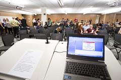 smbYYC52 - ATB Campus
