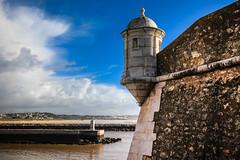 LAGOS (Rober1000x) Tags: portugal faro europa europe fort historic algarve portogallo 2014 historica historicheritage