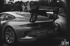 Euro Corner (OFIMBlog) Tags: cars cup coffee skyline fiat garage 911 hamilton martini racing porsche zen rx7 maserati speedster gallardo gtr targa fd murcielago abarth gt3 lambo 956 autohaus hakosuka lambogirni