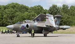 Blackburn Buccaneer S2B XX900 (mark_fr) Tags: cold english electric war aviation jets jet victor blackburn page k2 hunter jaguar lightning t3 lockheed tristar aero hawker airfield t2 l1011 buccaneer provost handley t7 delfn f6 lutterworth l29 s2b reheat bruntingthorpe xm715 pecat xx894 xr728 xx900 ze705 gbkou xn637 xw544 xx145 xl565