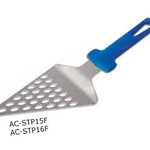 pelle triangulaire inox GI-METAL AC-STP15F/16F