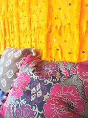 Colors of Morocco (10-us) Tags: color beach colors morocco maroc atlas marokko 2014
