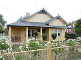 412 Harfleur Street, Deniliquin NSW