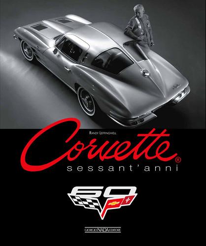 Corvette60anni-002
