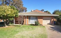 6/1 Jennifer Place, Wagga Wagga NSW