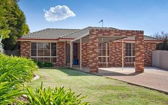 Unit 2/17 Juniper Place, Forest Hill NSW