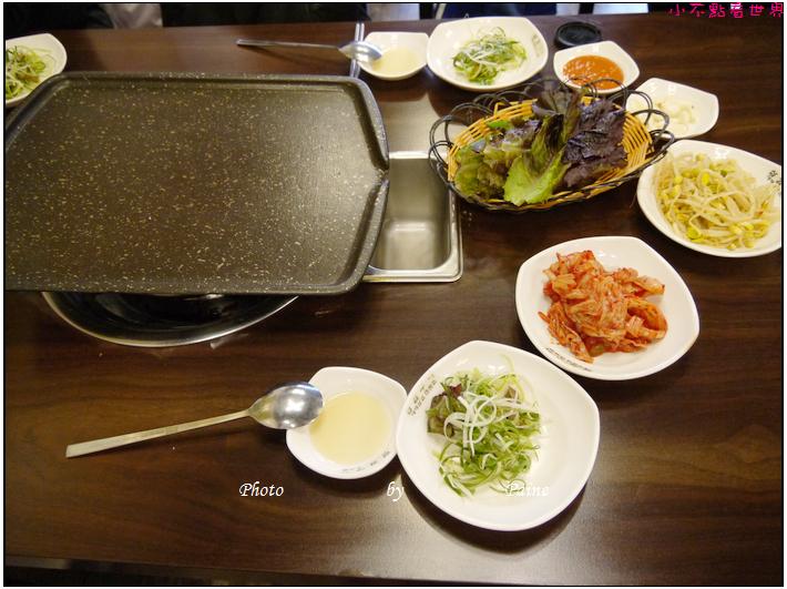 西面三層烤肉 (4).JPG