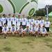 U17 Chiefs FC Premier Georgai State Cup Finalists