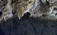 0627_22 (Jolyn Lai) Tags: carlsbad carlsbadcaverns caverns johnston jolyn carlsbadcavernsnationalpark 洞窟