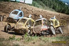 "0891-XXII Ara Lleida Campeonato Espan¦âa Autocross Molerussa • <a style=""font-size:0.8em;"" href=""http://www.flickr.com/photos/116210701@N02/14361104043/"" target=""_blank"">View on Flickr</a>"