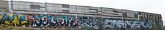 quickage-DSC_0723-DSC_0727 v2 (collations) Tags: toronto ontario graffiti chest toejam osker tensoe2