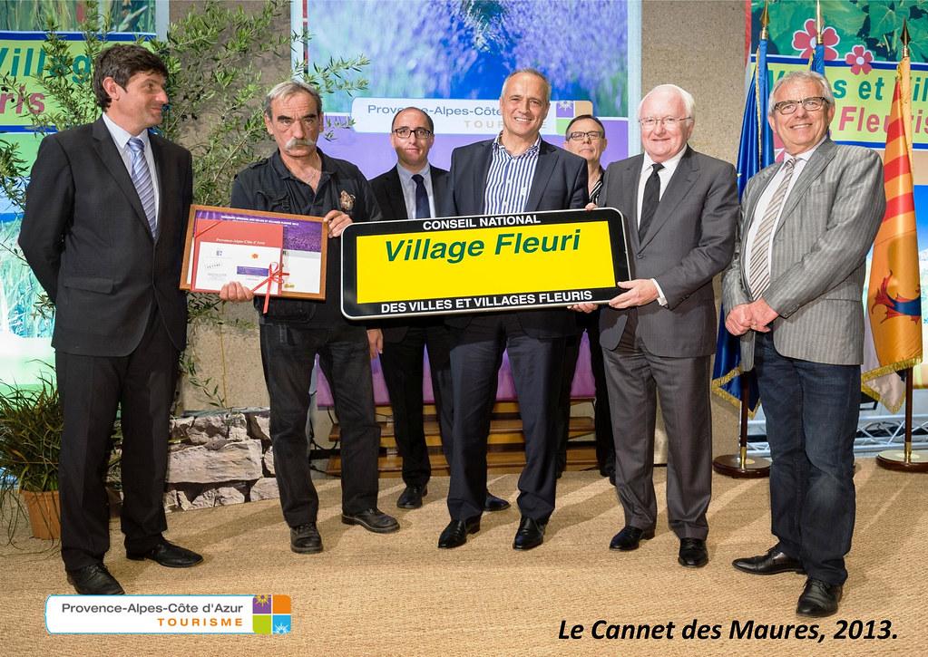 1F_Le-Cannet-des-Maures