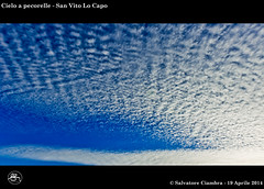 765_D7B8632_bis_San_Vito_Lo_Capo (Vater_fotografo) Tags: nikon nuvole nuvola blu natura cielo sicilia controluce nwn sanvitolocapo sanvito ciambra nikonclubit salvatoreciambra clubitnikon vaterfotografo