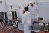 64 (Abdulbari Al-Muzaini) Tags: كريم قرآن جامع شيخ تصوير السعودية البرنامج حفل حلة البكيرية القصيم المزيني حلقات المميز تغطية الكرامة تغطيات النملة عبدالباري
