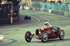 2014 Grand Prix Historique (eGarage.com) Tags: monaco grandprix motorsport vintagehistoriccars