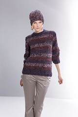 Gedifra_06 (Homair) Tags: wool hat sweater fuzzy combo gedifra