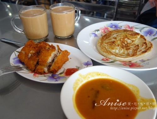 馬來西亞小吃_046.jpg